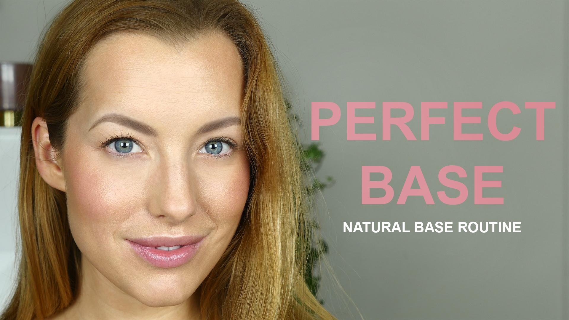 perfectbase