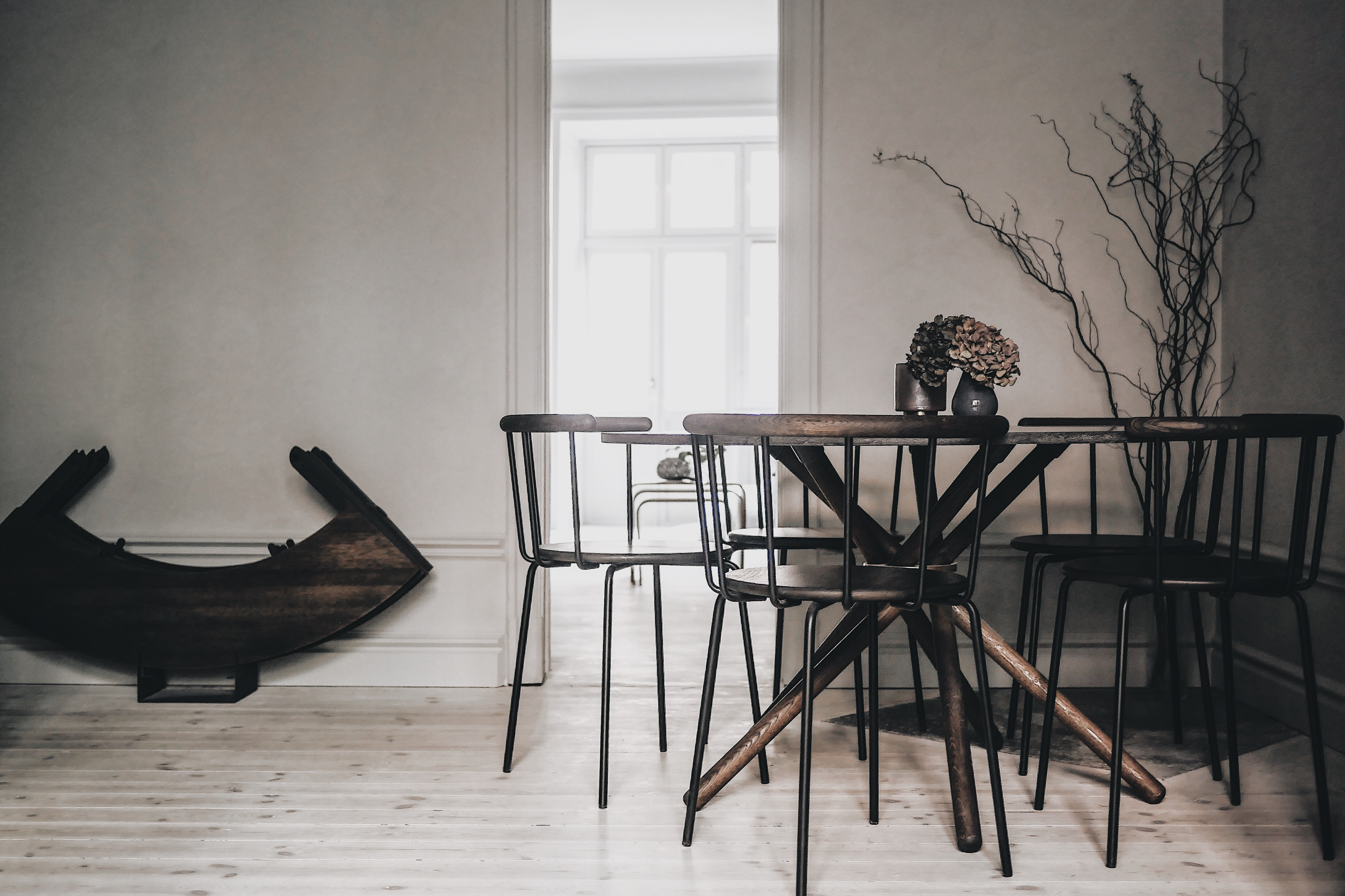 Hela köket i bilder Evelina Andersson Metro Mode